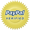 http://www.iss-sport.pl/ebay/logo_paypal.png