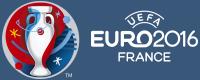 Koszulki Euro 2016