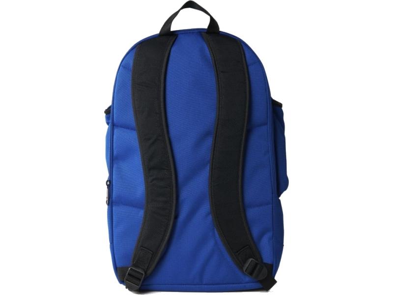 Originals plecak S20536