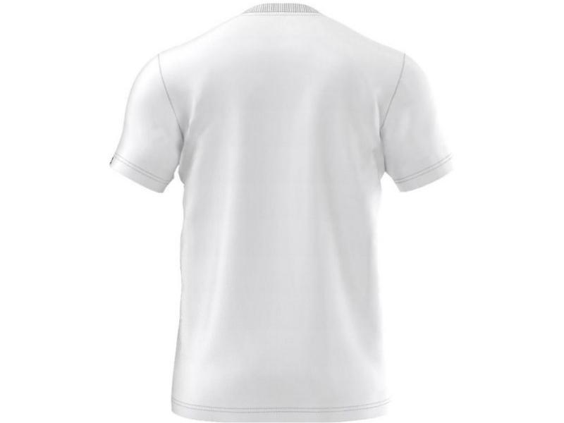 koszulka A95342
