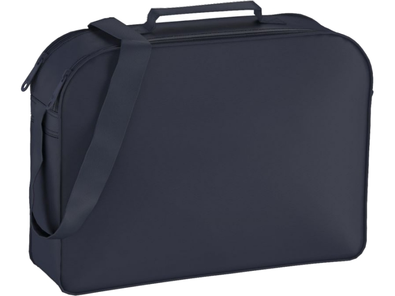 Originals torba na ramię AP2952