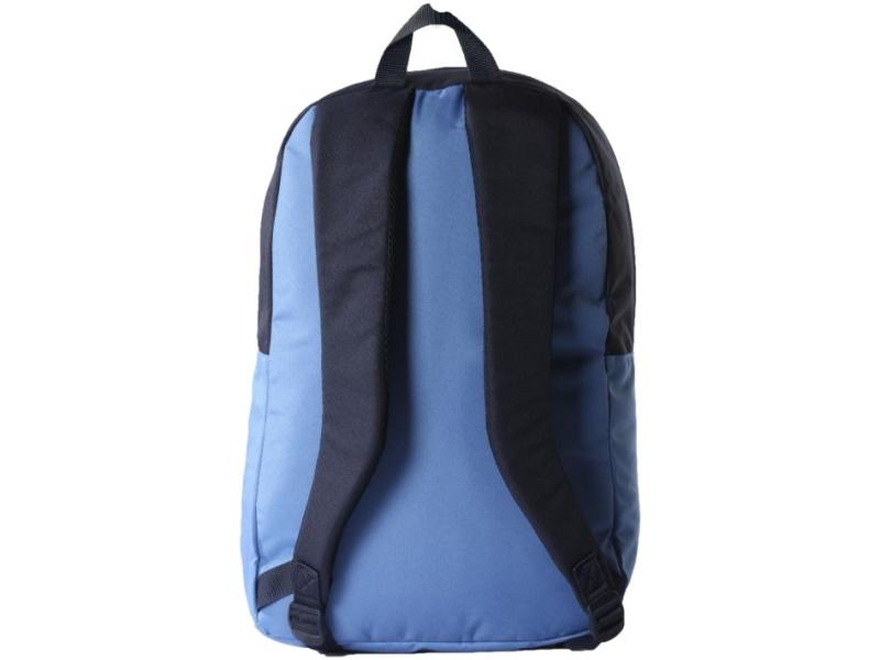 plecak AB1887