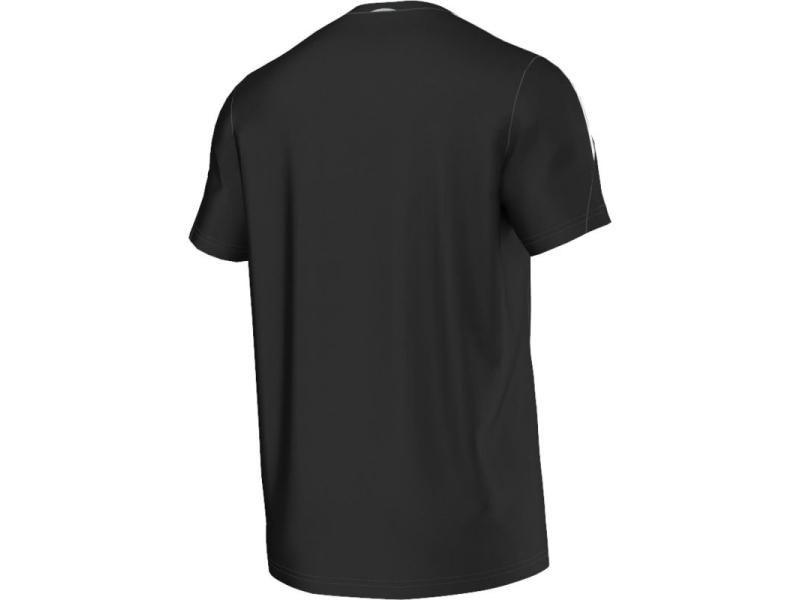 koszulka D85701