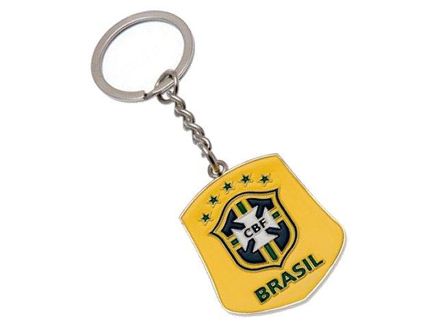 brelok Brazylia
