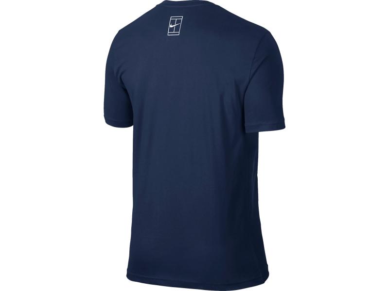 Roger Federer koszulka 739477410