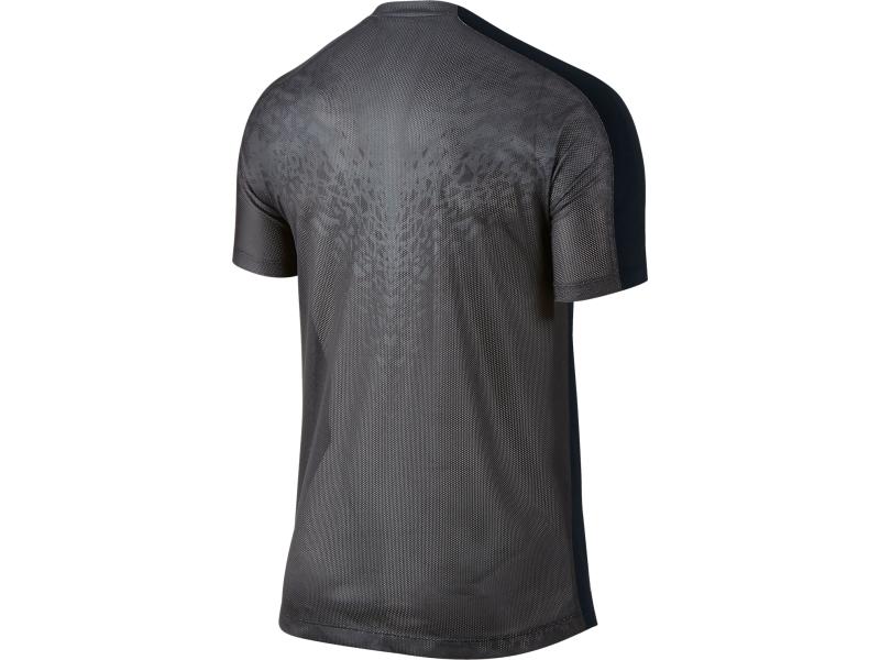 koszulka 688386011