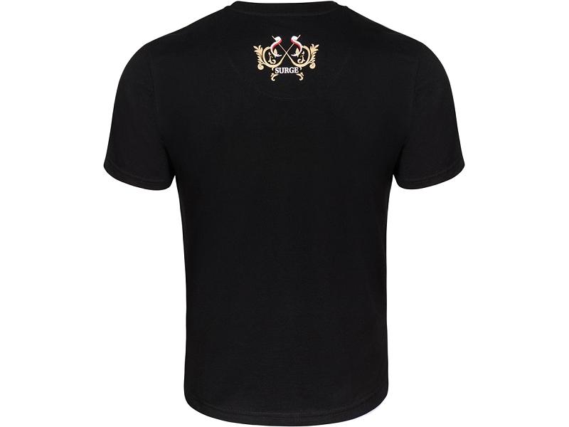 koszulka 262