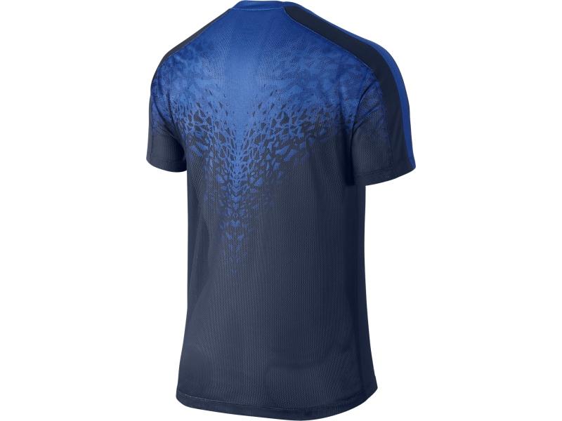 koszulka 688386410