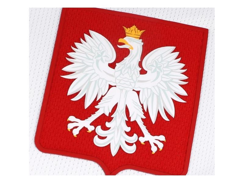 724633_100 koszulka Polska