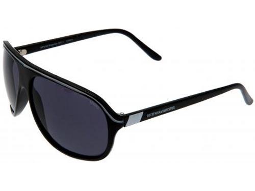 Tottenham okulary przeciwsłoneczne o86satto