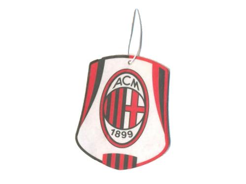odświeżacz powietrza AC Milan