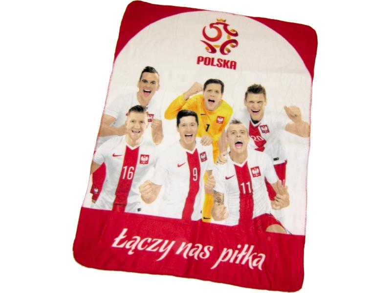 koc Polska