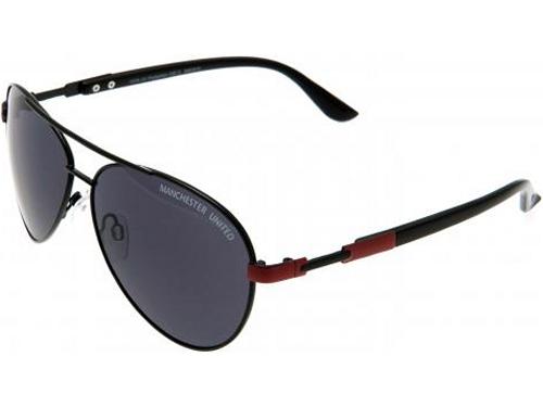 Manchester United okulary przeciwsłoneczne o82satmu