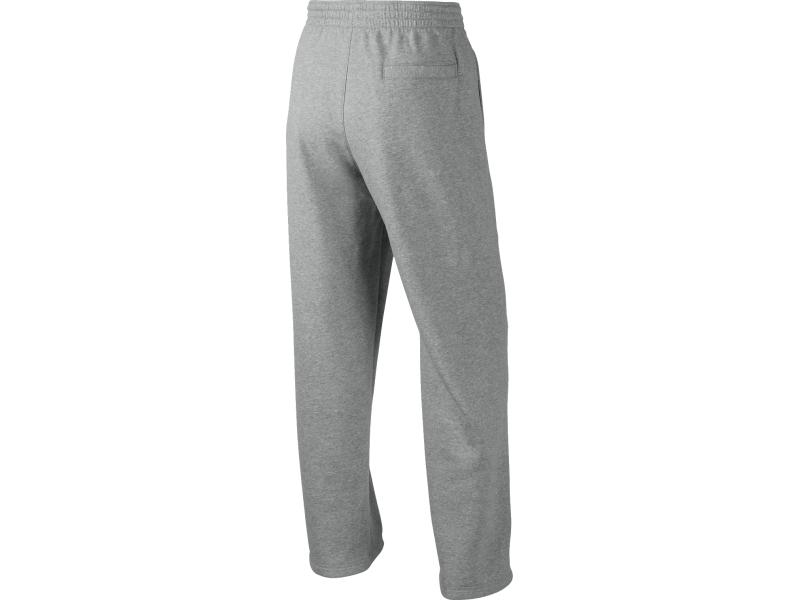 Jordan spodnie 547662063