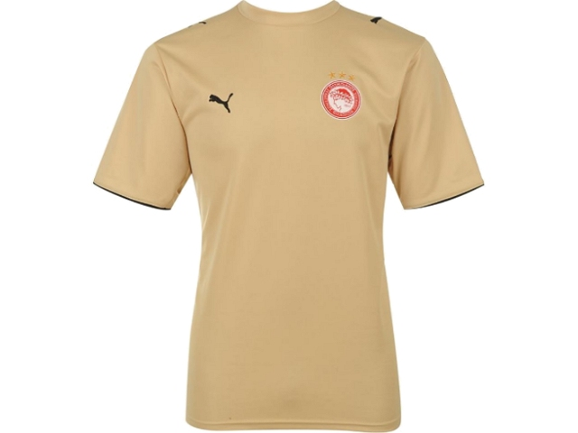 koszulka Olympiakos Pireus 06-07