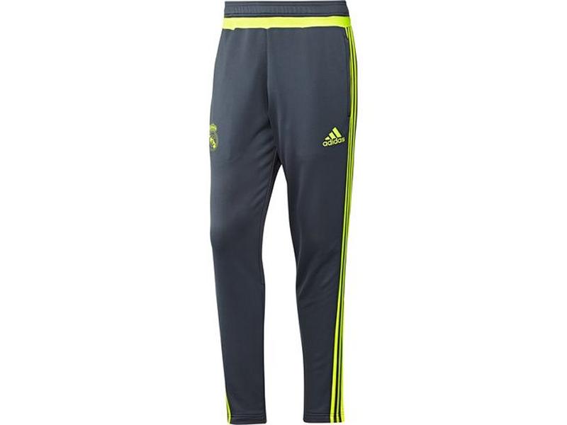 spodnie Real Madryt 15-16