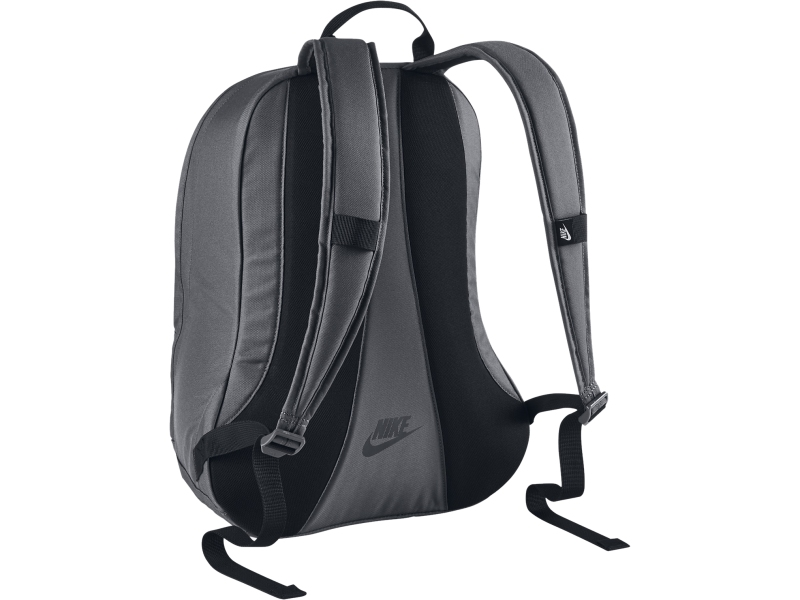 plecak BA5134021