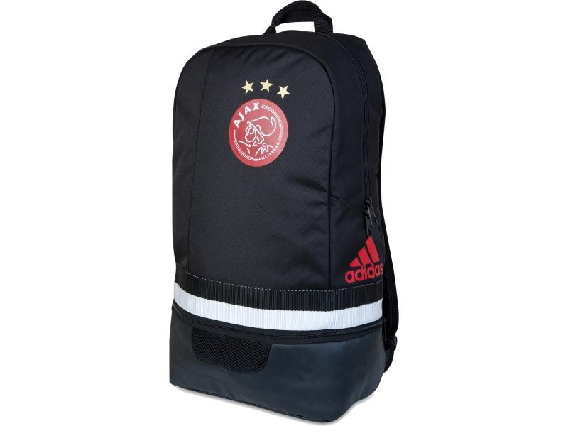 plecak Ajax Amsterdam