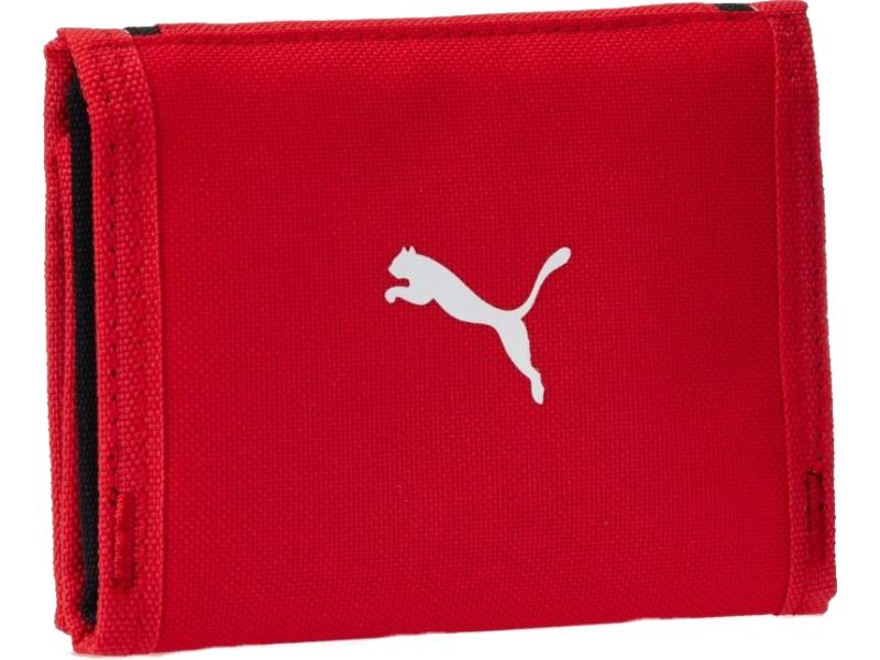 731770-01 portfel Ferrari