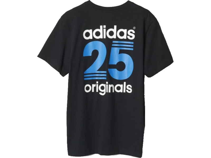 Originals koszulka S24490
