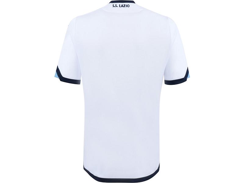 Lazio Rzym koszulka 58070817