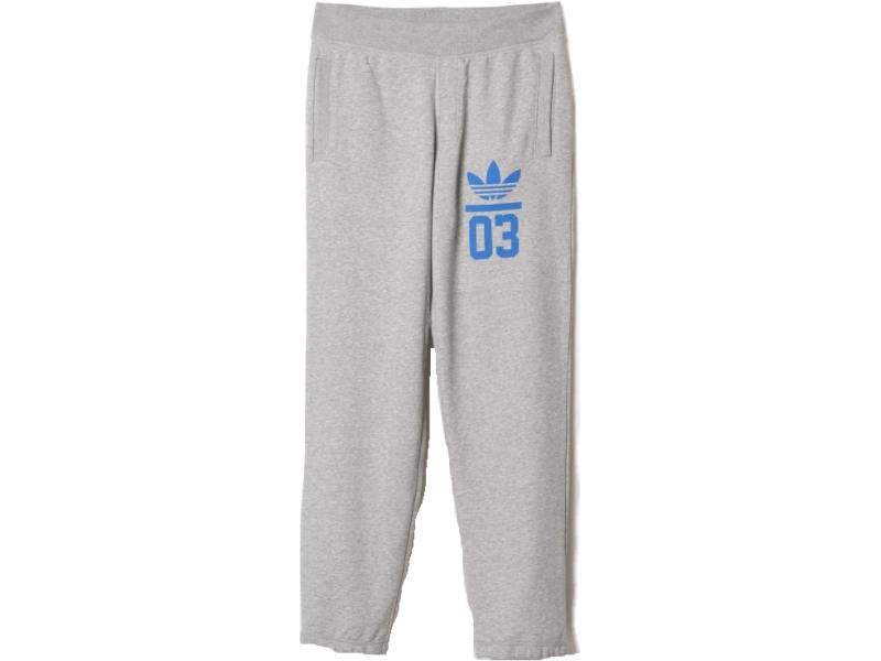 spodnie Originals