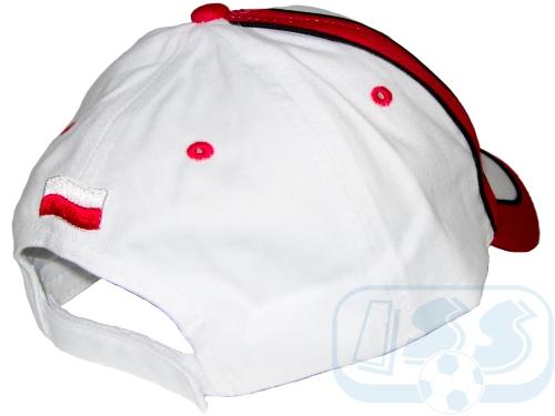 Polska czapka