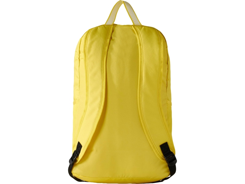 plecak AB2304
