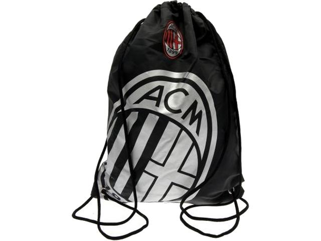 worek AC Milan