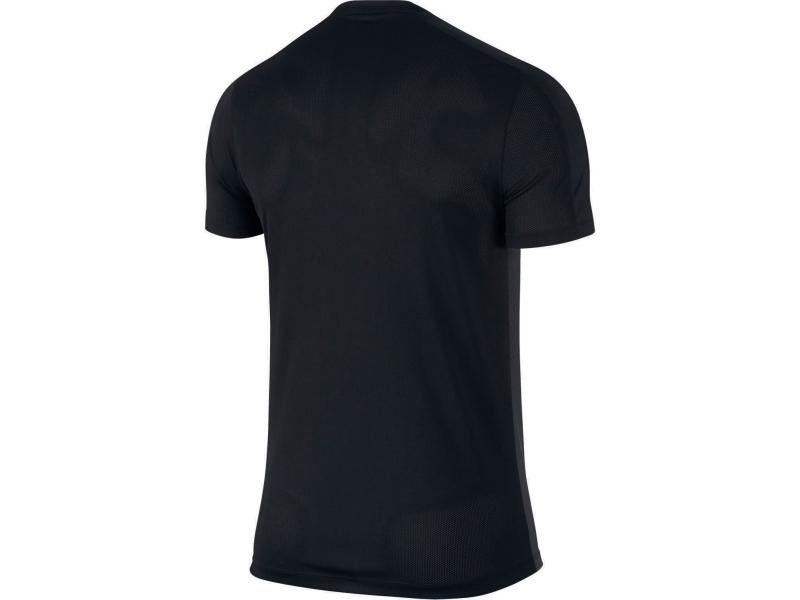 koszulka 688383011