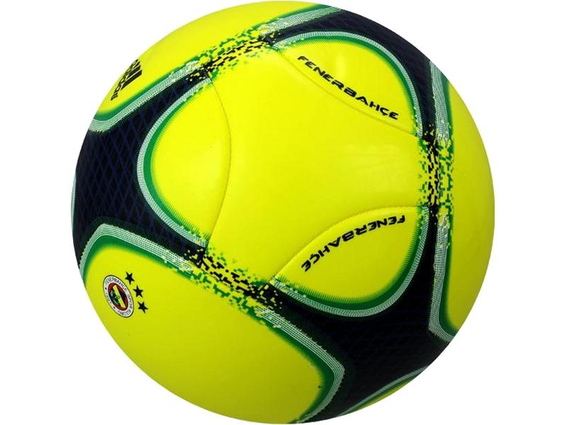 Fenerbahce Stambuł piłka G79234