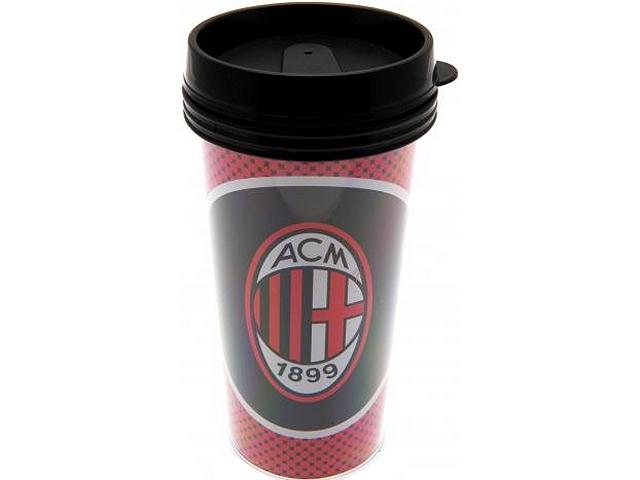 kubek AC Milan
