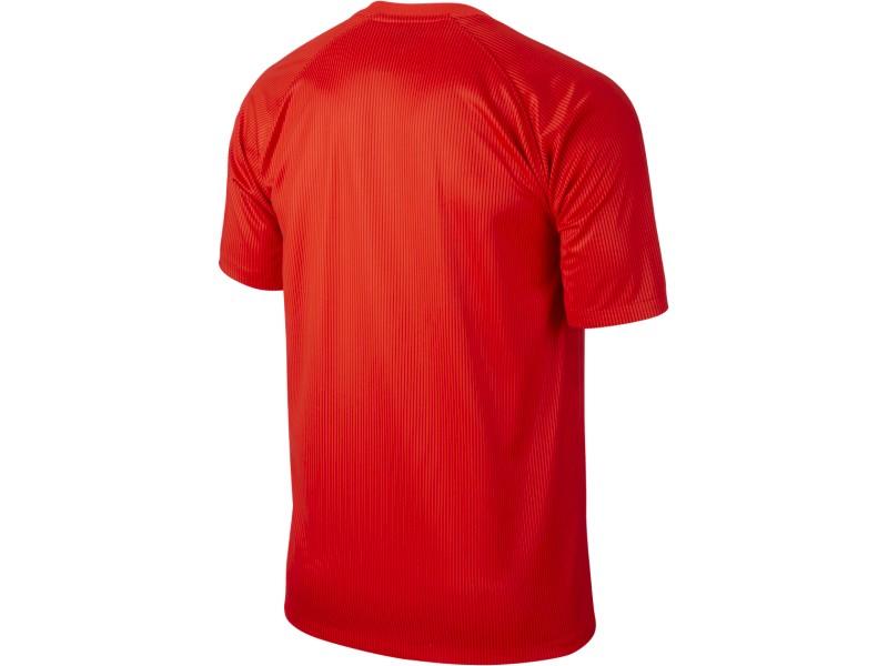 Anglia koszulka 588102600