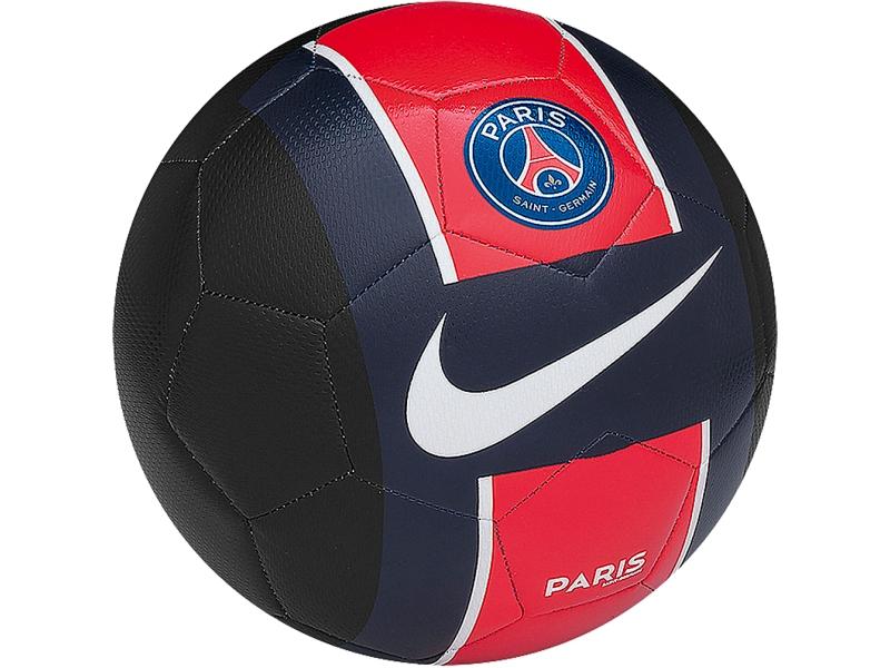 piłka Paris Saint-Germain 15-16