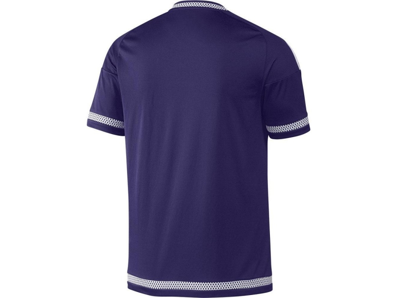 Anderlecht Bruksela koszulka S29459