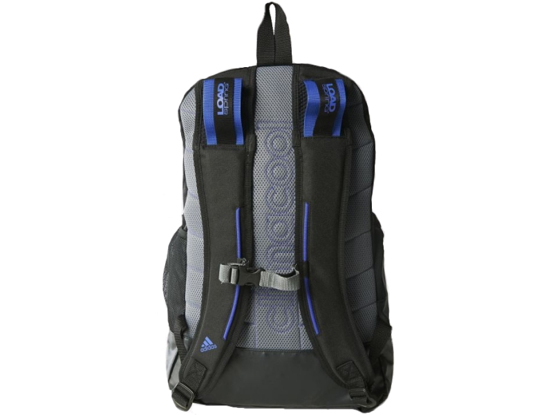 plecak S23119