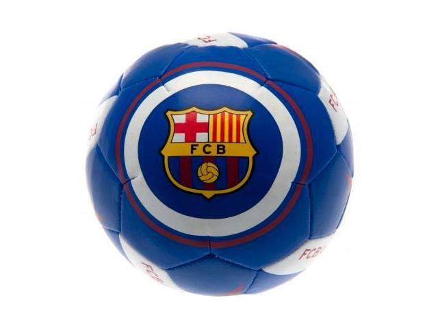minipiłka FC Barcelona