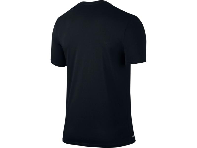 koszulka 715194010