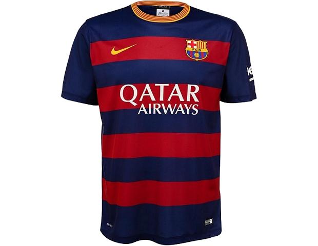 658774_422 koszulka FC Barcelona