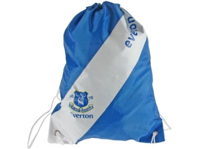 worek Everton