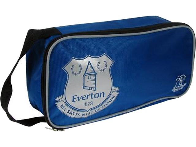 torba na buty Everton