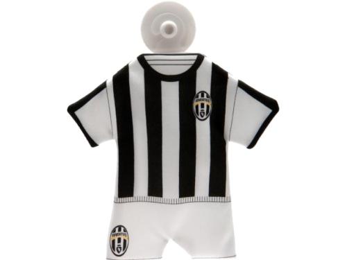 minikoszulka Juventus Turyn