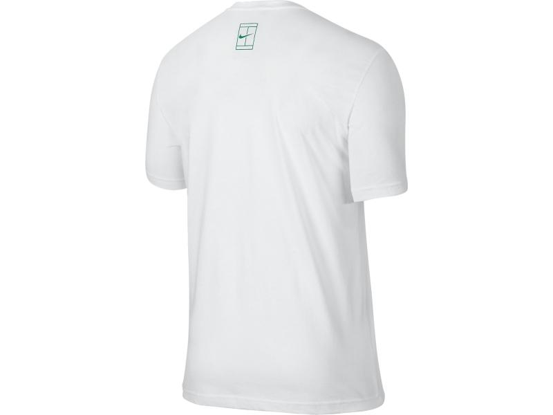 Roger Federer koszulka 739477100