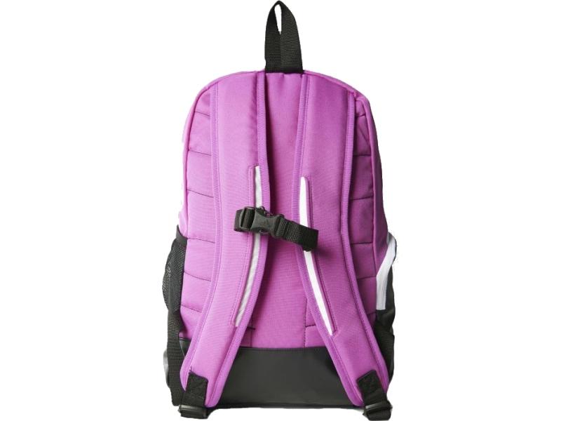 plecak S23145