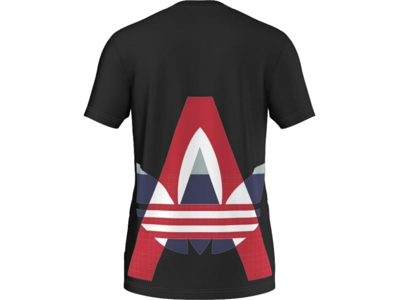 Originals koszulka AB9574