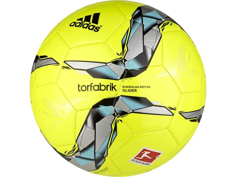 piłka Niemcy