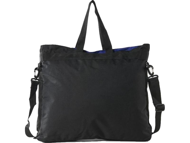 Originals torba na ramię S20089