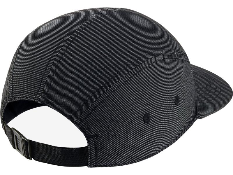 czapka 651659010