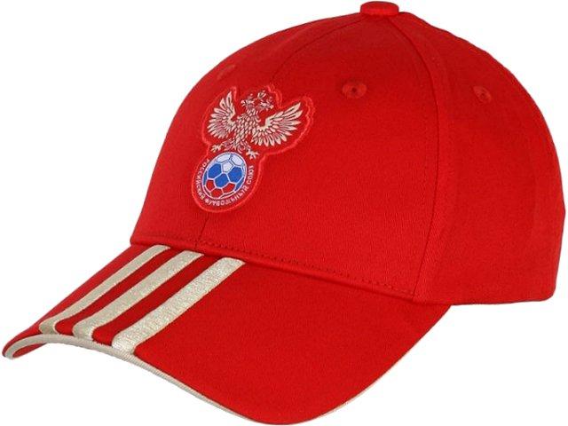 czapka Rosja 12-13