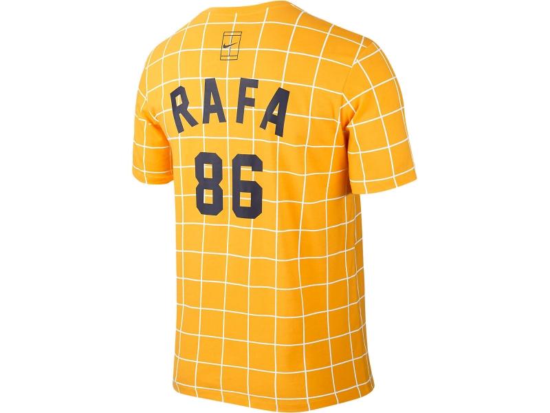 Rafael Nadal koszulka 739475101